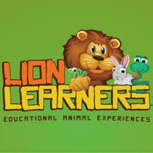 LION LEARNERS